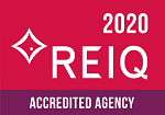 AAgency-2020-Logo-RGB-FINAL.png